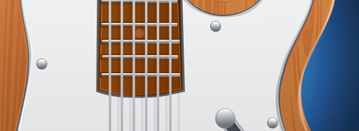 Guitar Lessons & Tabs