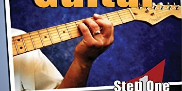 Guitar Lessons For Beginners : Learning Guitar Step 1 – Learn to play guitar lessons Video