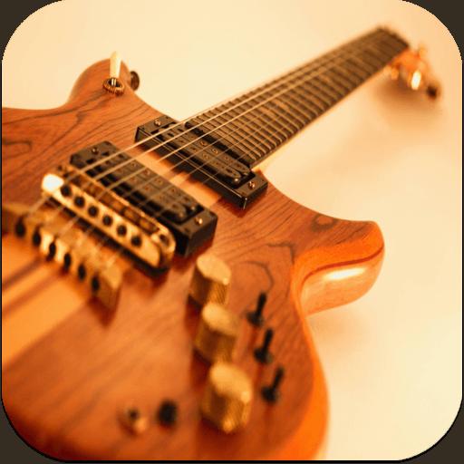 Guitar Expert Lessons