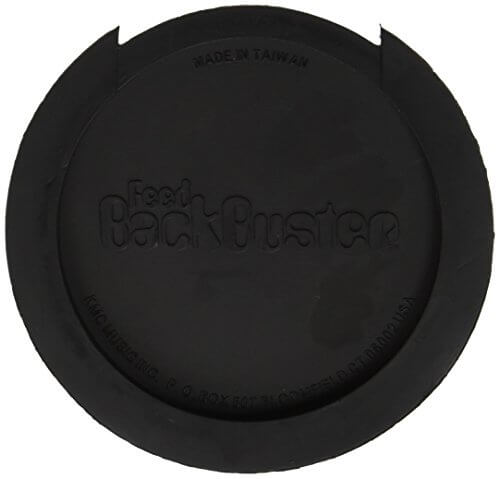 Ultra FBR2 Feedback Buster for Acoustic Guitars