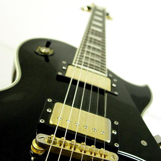 electric guitar lessons for beginners online guitar lessons. Black Bedroom Furniture Sets. Home Design Ideas