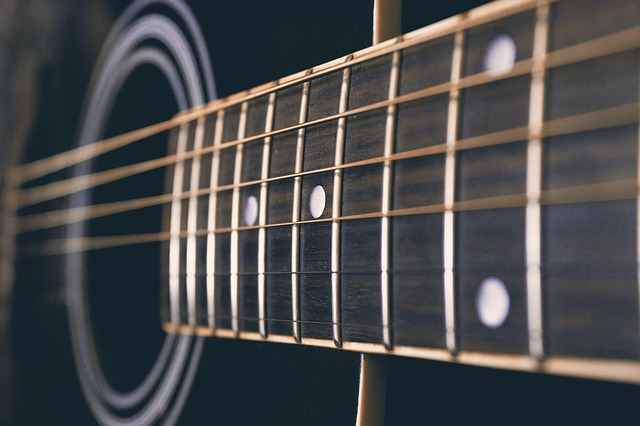 ef3db6092bf51c22d2524518b7494097e377ffd41cb217459cf7c97ea0 640 - Simple Tips For Learning To Play The Guitar