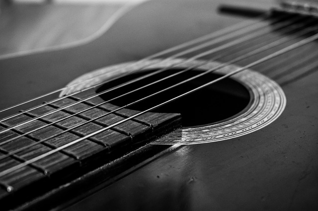 ea30b1092bf3013ed1584d05fb1d4390e277e2c818b4124993f9c27aa3e4 640 - Learning Guitar: Comprehensive Knowledge You Just Have To Have