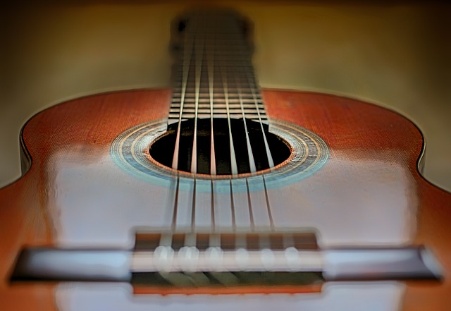 ea36b00b21fd033ed1584d05fb1d4390e277e2c818b4124991f0c57faeef 640 - The Experts Don't Want You To Read These Learning Guitar Tips