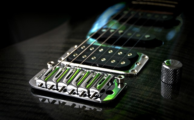 eb33b3092bf7083ed1584d05fb1d4390e277e2c818b4154392f2c97ea6eb 640 - Try These Tips For Learning Guitar The Easy Way!