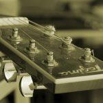 55e3d3474d5bb108f5d08460962d317f153fc3e45656744f7d2973dc95 640 150x150 - Playing Like A Pro: Beginner Guitar Tips And Tricks