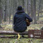 expert advice on how to learn guitar 150x150 - Expert Advice On How To Learn Guitar