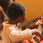 learn guitar with these top tips and advice 150x150 - Learn Guitar With These Top Tips And Advice