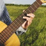 simple and effective tips on learning guitar 150x150 - Simple And Effective Tips On Learning Guitar