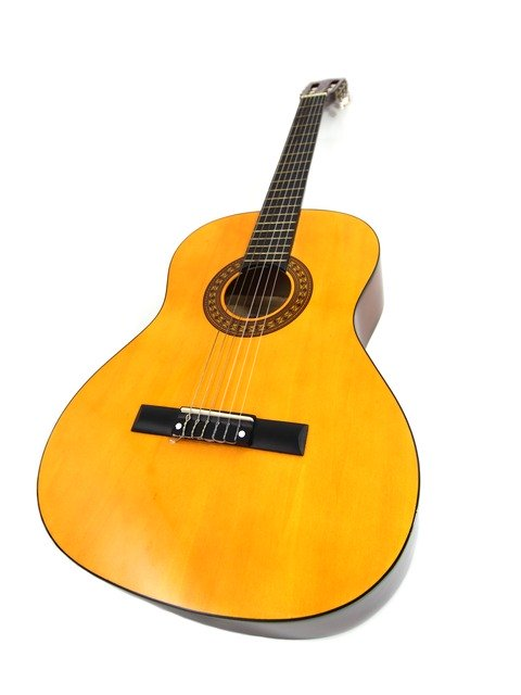 learning guitar the best tips tricks hints and strategies - Learning Guitar: The Best Tips, Tricks, Hints And Strategies
