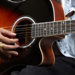 always wanted to learn guitar use these tips today 150x150 - Always Wanted To Learn Guitar? Use These Tips Today!